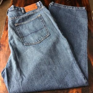 Nautica Relaxed Fit Jeans 38x30